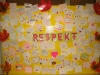 respect-project-4-6