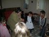 giving-to-the-poor-029