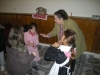 giving-to-the-poor-031