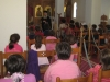 excursion-spiritual-journey-lower-school-004