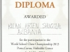 certifikate-boteror-shkollash