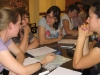 cooperative-learning-3